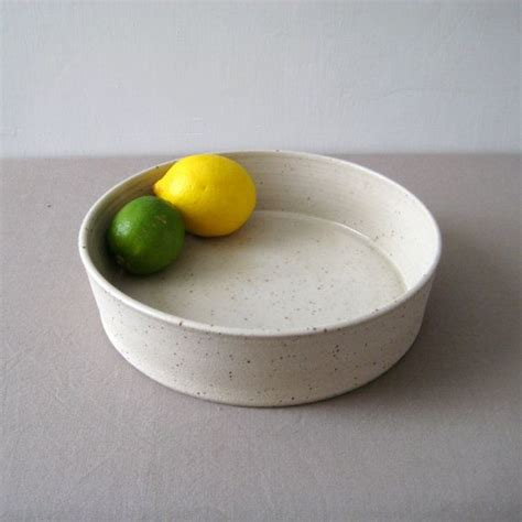 modern fruit bowl 1000 ideas about modern fruit bowl on pinterest fruit
