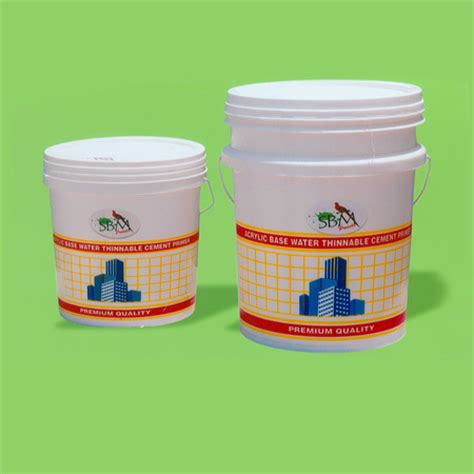 Waterproof Acrylic Emulsion Paint emulsion paints manufacturer waterproof emulsion paints