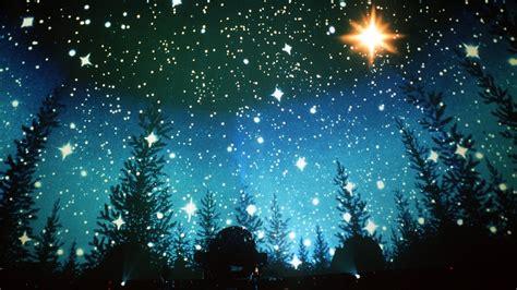 Bilder Sterne by Bethlehem Geheimnis Des Weihnachtssterns