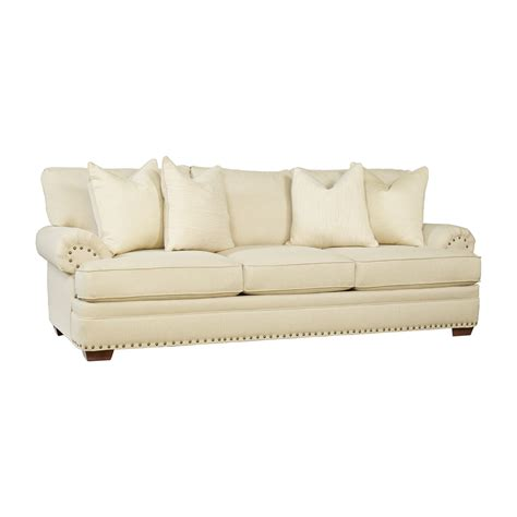 Discontinued Sofas by Havertys Discontinued Sofas Best Sofas Decoration