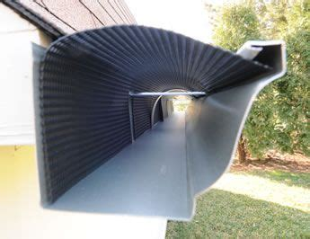 truxedo boat windshield protector best 25 gutter mesh ideas on pinterest gutter guards