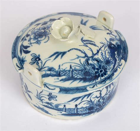 Porcelain Tubs For Sale Period Worcester Blue And White Porcelain