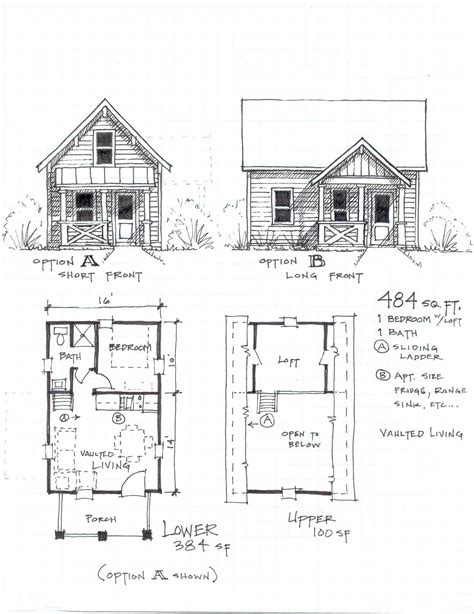 guest house in backyard astounding backyard house plans images best inspiration