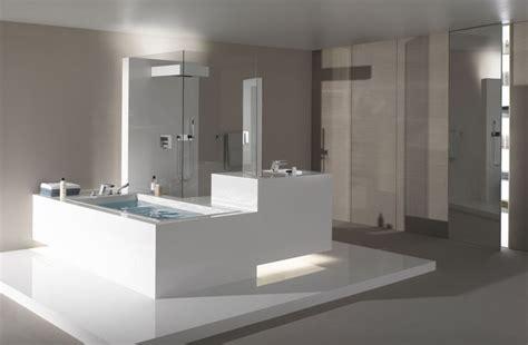 best bathroom shops london 10 of the best luxury bathroom stores in london maison