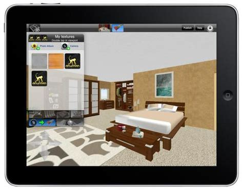 interior design for ipad vs home design 3d gold top interior design apps vancouver homes