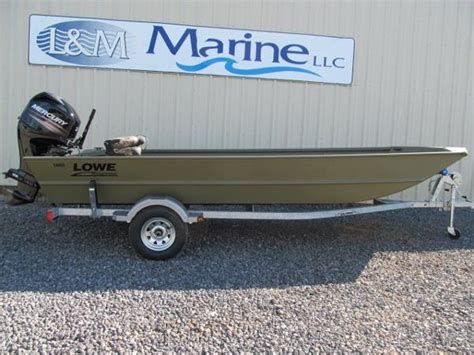 lowe boat seats for sale folding jon boat seats boats for sale