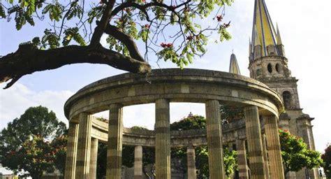 guadalajara travel guide expert picks