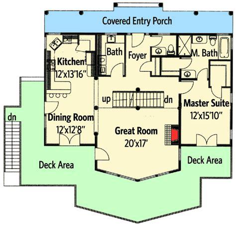 furniture arranging tricks the budget decorator living room floor plans image bedroom layout tips