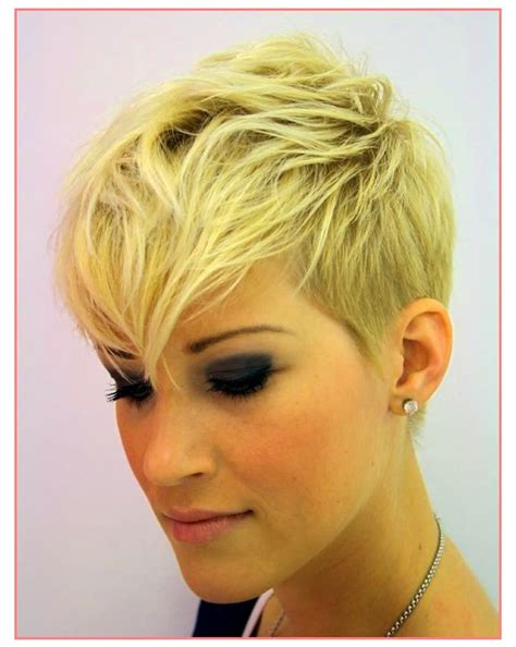 womens haircut with short sides the haircuts womens short hairstyles with shaved side