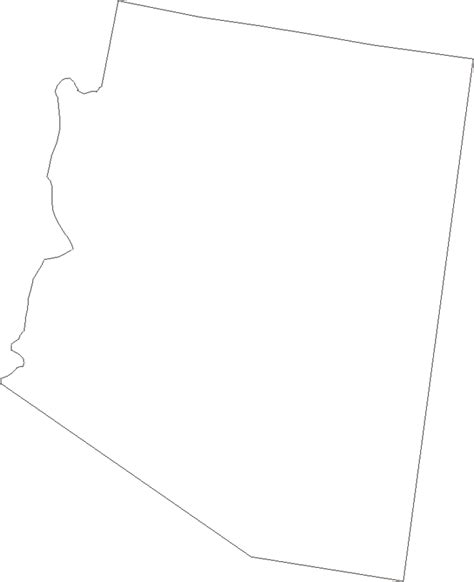 arizona map coloring page free coloring pages of wedding ceremony symbols