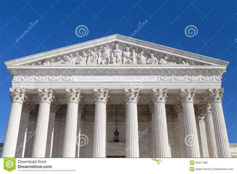 us supreme court closeup of details royalty free stock united states supreme court washington dc stock photo