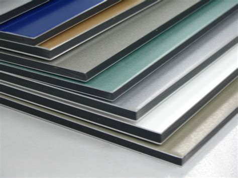 Panel Aluminium tips on finding the right supplier for your aluminium