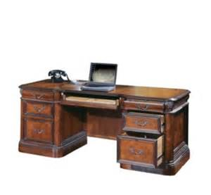 aspen desk aspenhome napa executive desk