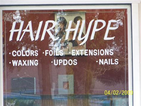 salon hype coupons hair hype orting wa 98360 360 893 4973 beauty salons