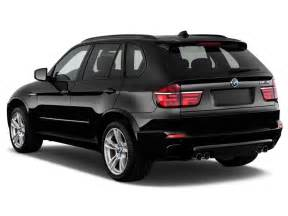 Bmw X5 2013 Sport Cars Bmw X5 2013 New Photos