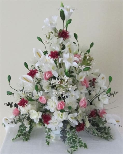 fiori composizioni floreali composizioni floreali artificiali frascati castelli romani