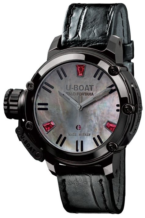 u boat watch u47 u boat watch shop for cheap men s watches and save online