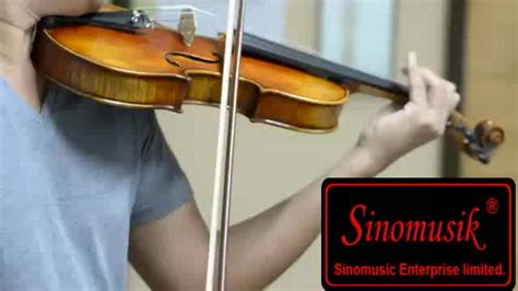 Handmade Violin Prices - sinomusik handmade antique professional european violin