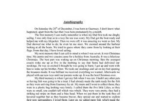 How To Start A Autobiographical Essay by Essay Writing Autobiography Gr8bizz Seo Gold