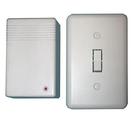 home depot wireless lights wireless light switch home depot canada