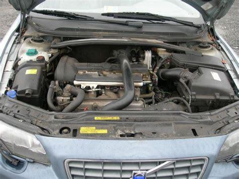 buy   volvo  xc wagon xc awd turbo automatic bad engine clear va title