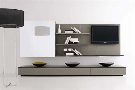 tv unit design with aquarium contemporary tv wall units google search basement