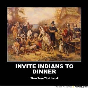 Native American Thanksgiving Images Native American Thanksgiving Memes Image Memes At