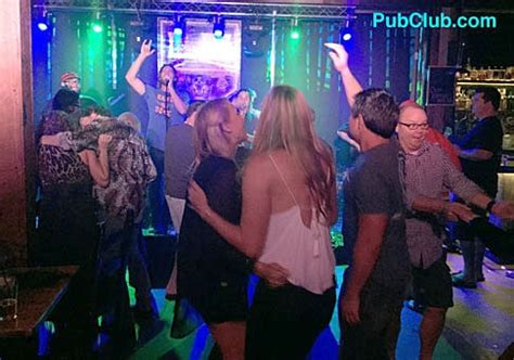 the standing room hermosa hermosa bars nightlife clubs singles pubclub