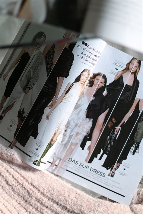 agda gorilla360 are magazines in fashion again teetharejade about enjoying to actually read fashion