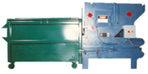 trash compacted residential commercial trash compactors inc trash compacted residential commercial trash