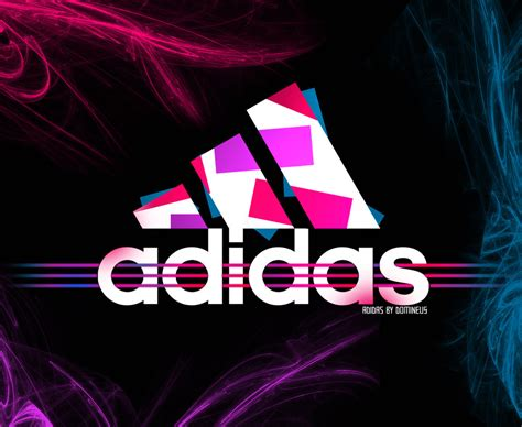 adidas wallpapers neon neon adidas wallpapers images