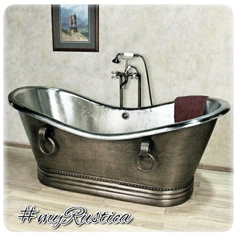 Used Copper Bathtubs For Sale by Copper Bathtubs