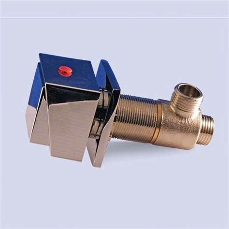 bathtub water valve ejt009 hot water valve for bathtub perfect bath canada