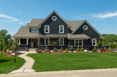 2015 midwest home luxury home 6 traditional exterior