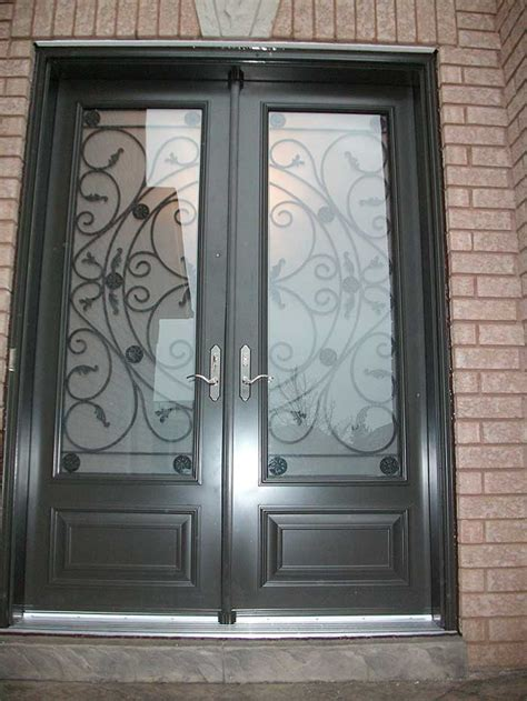 8 Foot Front Door 8 Foot Exterior Doors Marceladick