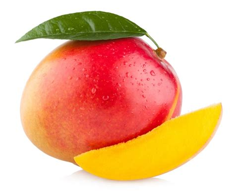 Best Price Space Mango Sweet Mango 60ml By Cloudy Heaven Premium mango and papaya goat s milk soap