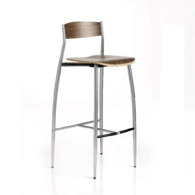 Baba Counter Stool Sale by Dining Chairs Archives Benchmark Design