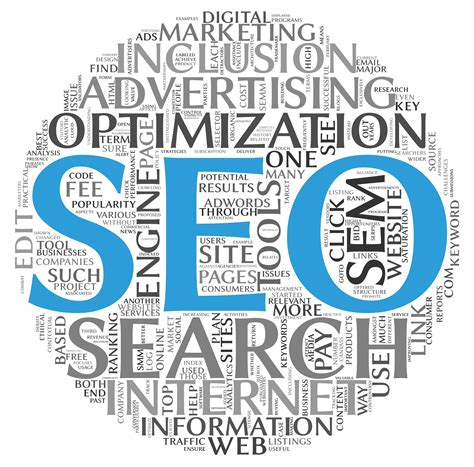 Study Search Engine Understanding Seo A Study On Search Engine Optimization For Business
