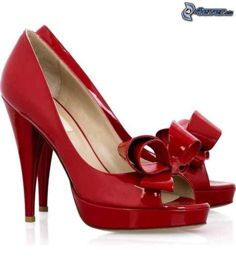 beautiful shoes s shoes images beautiful pumps hd wallpaper and