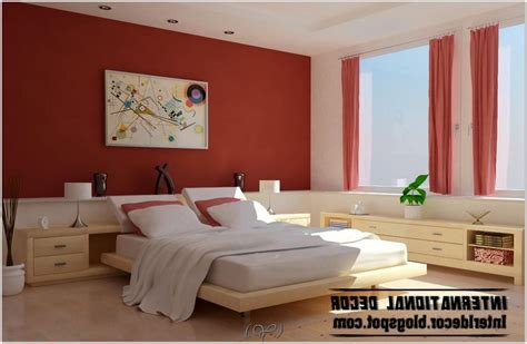 color ideas for rooms best bedroom colors for couples inspirational bedroom
