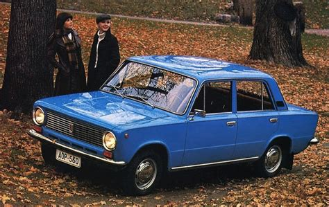 lada h8 bulgaria 1980 2017 historical info available best
