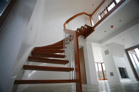 New Stairs Design Awesome Staircase Designs New Decoration Best Staircase Designs Ideas