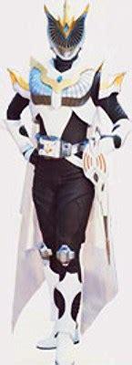 Kamen Rider Femme kamen rider femme kamen rider wiki fandom powered by wikia