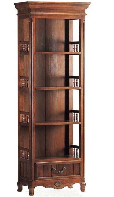 solid wood cabinets factory direct solid wood birch wood bookcase display cabinet living room