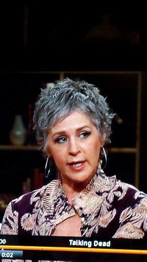 melissa mcbride haircut 2016 10 best images about hair on pinterest sally fields