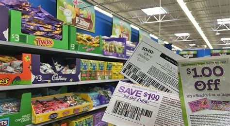 17 walmart couponing hacks you need to know the krazy