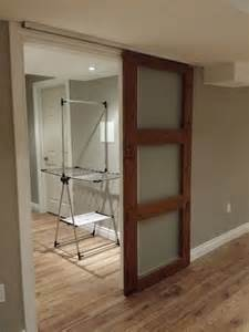 ceiling mount barn door hardware 32 best images about glass barn doors on track