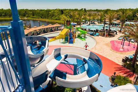 balmoral resort florida updated 2018 apartment reviews balmoral resort florida updated 2017 prices apartment
