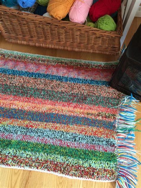 wie reinigt teppiche teppich aus wolle reinigen die neueste innovation der