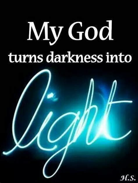 doodle god how to make light and darkness my god turns darkness into light jesus my god
